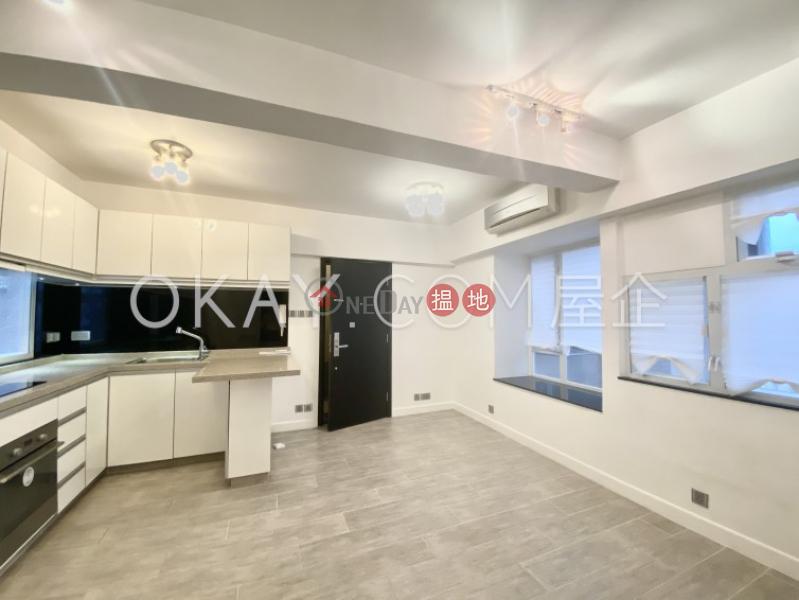 雍翠臺低層|住宅-出租樓盤-HK$ 25,000/ 月