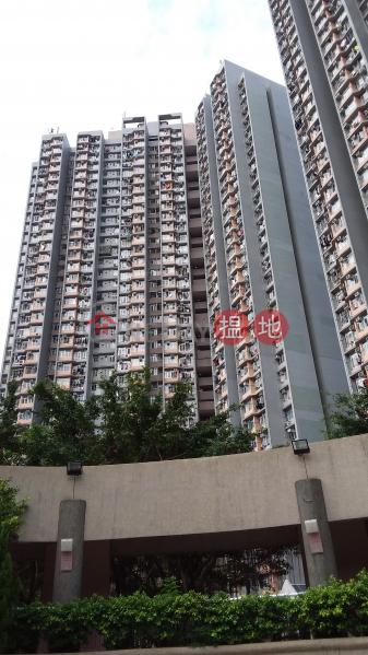 利安邨 利盛樓 (Lee On Estate, Block 2 Lee Shing House) 馬鞍山|搵地(OneDay)(1)