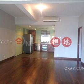 2房2廁,連租約發售,露台《寶光大廈出售單位》 寶光大廈(Bo Kwong Apartments)出售樓盤 (OKAY-S59564)_3