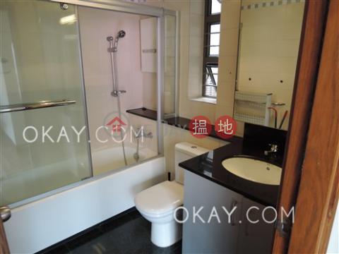 2房1廁,實用率高荷李活華庭出租單位|荷李活華庭(Hollywood Terrace)出租樓盤 (OKAY-R101965)_0