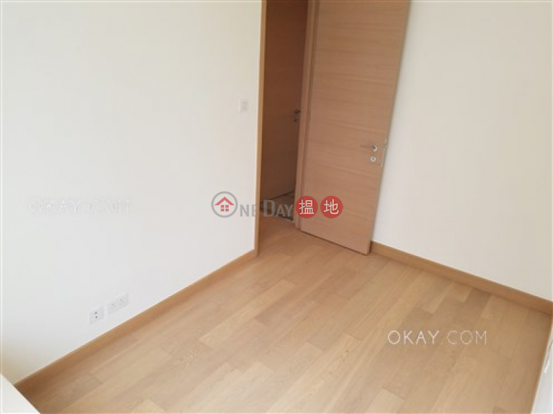 Island Crest Tower 1 Low Residential, Rental Listings HK$ 33,000/ month
