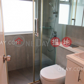 Tasteful 2 bedroom in Mid-levels West | For Sale|Chatswood Villa(Chatswood Villa)Sales Listings (OKAY-S15050)_3