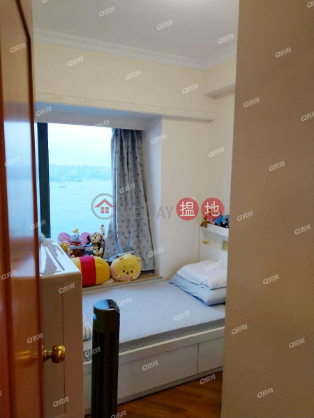 Tower 1 Island Resort | 3 bedroom Mid Floor Flat for Sale 28 Siu Sai Wan Road | Chai Wan District Hong Kong, Sales | HK$ 14.68M