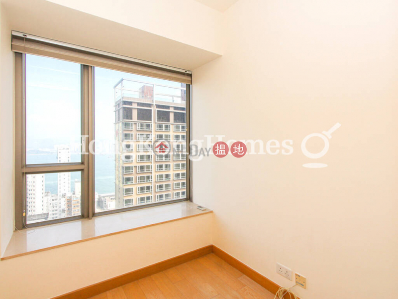 HK$ 1,600萬 縉城峰1座-西區-縉城峰1座兩房一廳單位出售