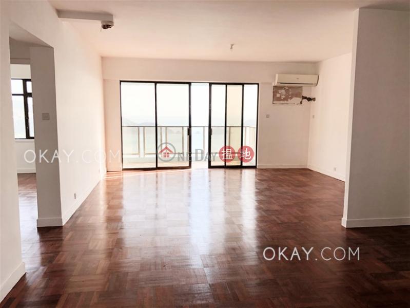 HK$ 88,000/ 月-淺水灣花園大廈南區|3房2廁,實用率高,極高層,星級會所《淺水灣花園大廈出租單位》