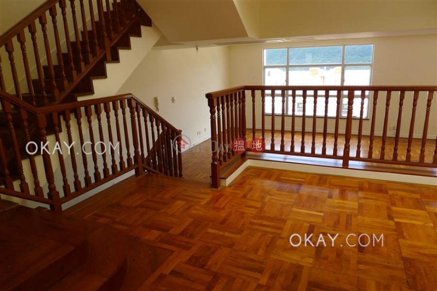 Rare house with terrace & balcony | For Sale | Redhill Peninsula Phase 3 紅山半島 第3期 Sales Listings
