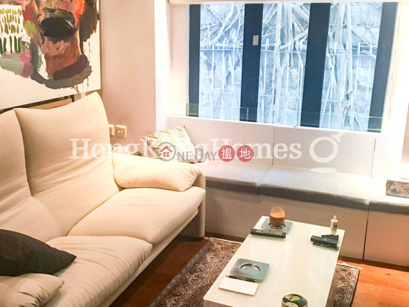 1 Bed Unit at King\'s Court   For Sale, King\'s Court 金翠樓 Sales Listings   Wan Chai District (Proway-LID10435S)