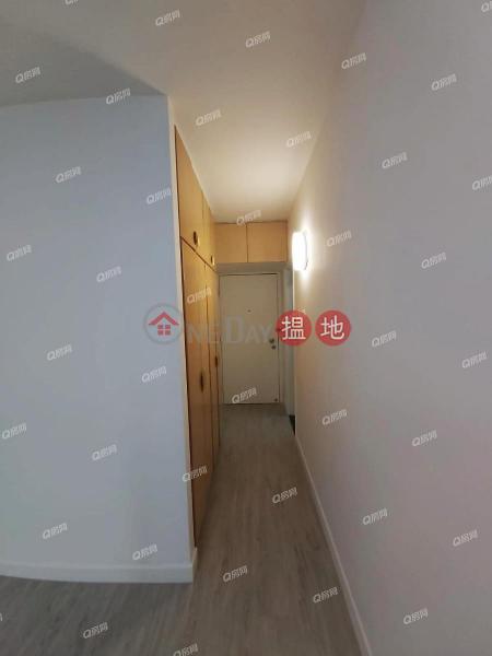 茵怡花園 6座|低層-住宅-出售樓盤-HK$ 459萬