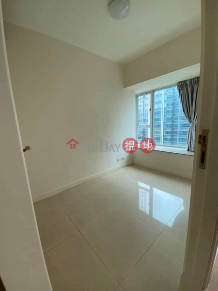 Property Search Hong Kong | OneDay | Residential | Rental Listings, Sea View - 2 Bedroom