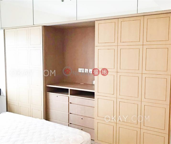3房2廁,實用率高,星級會所,連車位《貝沙灣2期南岸出租單位》-38貝沙灣道 | 南區-香港|出租|HK$ 72,000/ 月