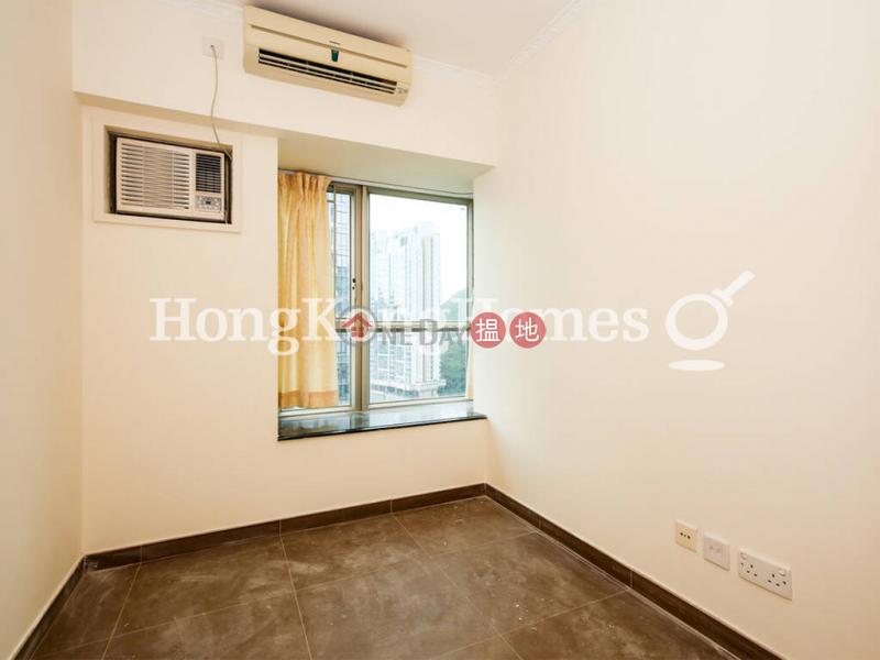 丰匯1座-未知住宅 出售樓盤-HK$ 1,000萬