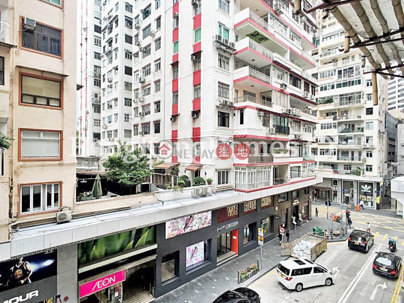 香港搵樓 租樓 二手盤 買樓  搵地   住宅出售樓盤加甯大廈三房兩廳單位出售