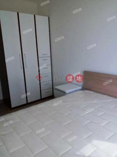 Cullinan West II | Middle | Residential | Rental Listings, HK$ 90,000/ month
