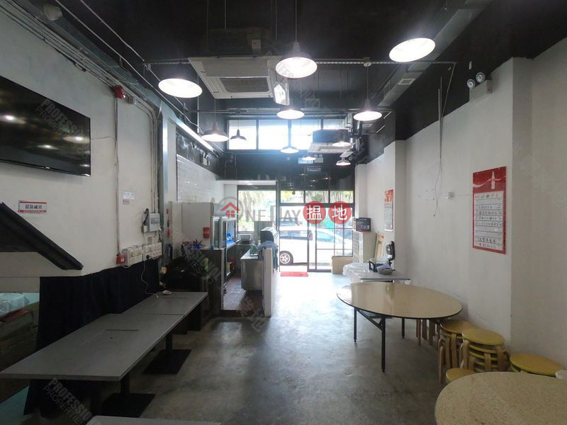 PING LAN STREET NO.2 | 2 Ping Lan Street | Southern District, Hong Kong | Rental | HK$ 46,000/ month