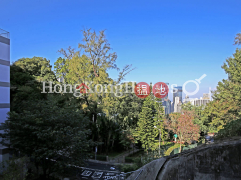 龍風臺三房兩廳單位出售 灣仔區龍風臺(Loong Fung Terrace)出售樓盤 (Proway-LID16909S)_0