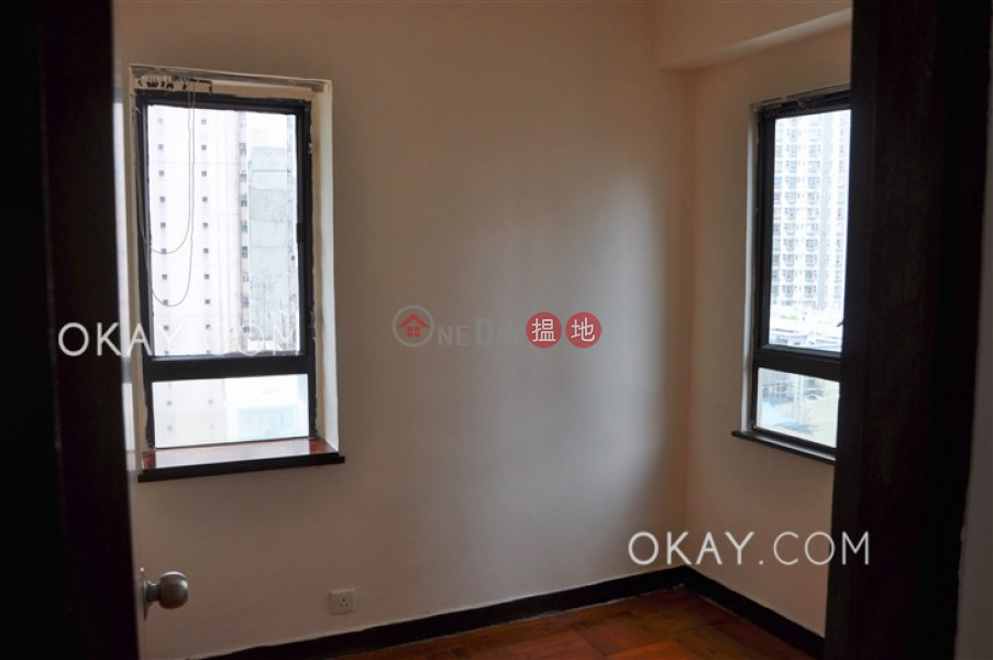 To Li Court ( Tower 3) Ying Ga Garden Middle | Residential, Rental Listings HK$ 26,200/ month