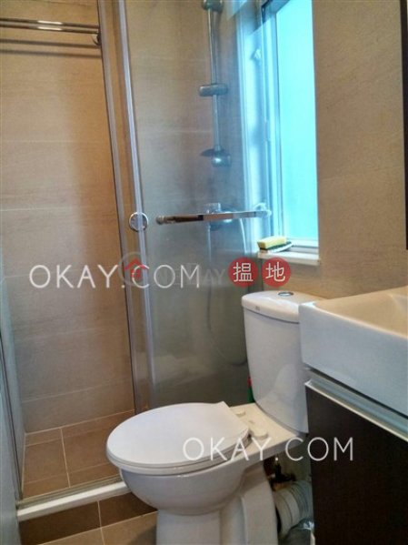 Fair Wind Manor Middle, Residential Rental Listings HK$ 40,000/ month