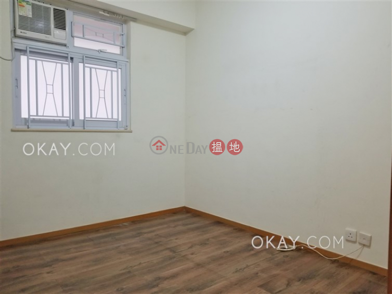 LUNG CHEUNG COURT Low Residential | Sales Listings HK$ 13M