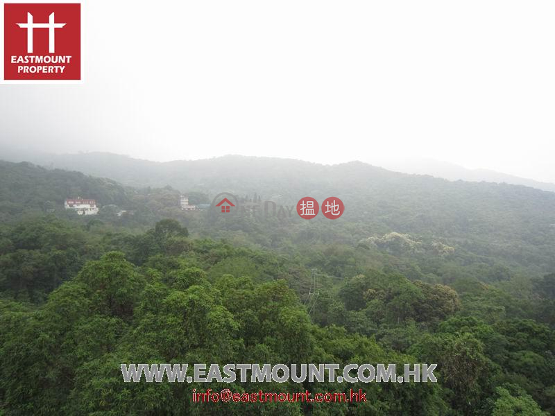 Sai Kung Village House | Property For Sale in Nam Shan 南山- Beautiful and modern finishing | Property ID:850 | The Yosemite Village House 豪山美庭村屋 Sales Listings