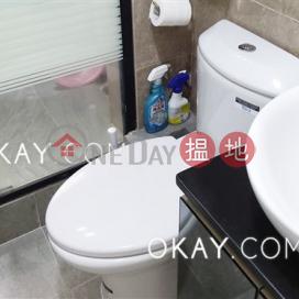 2房1廁,極高層《華興工業大廈出租單位》|華興工業大廈(Wah Hing Industrial Mansions)出租樓盤 (OKAY-R306118)_0