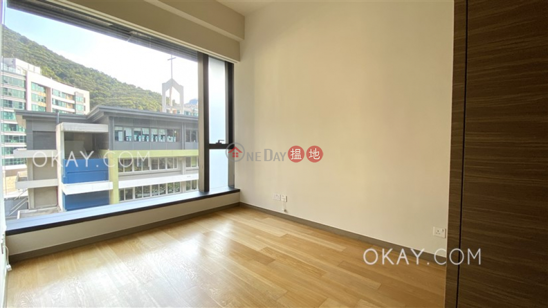 Unique 3 bedroom with sea views, balcony   Rental   7 South Bay Close   Southern District Hong Kong, Rental, HK$ 94,000/ month