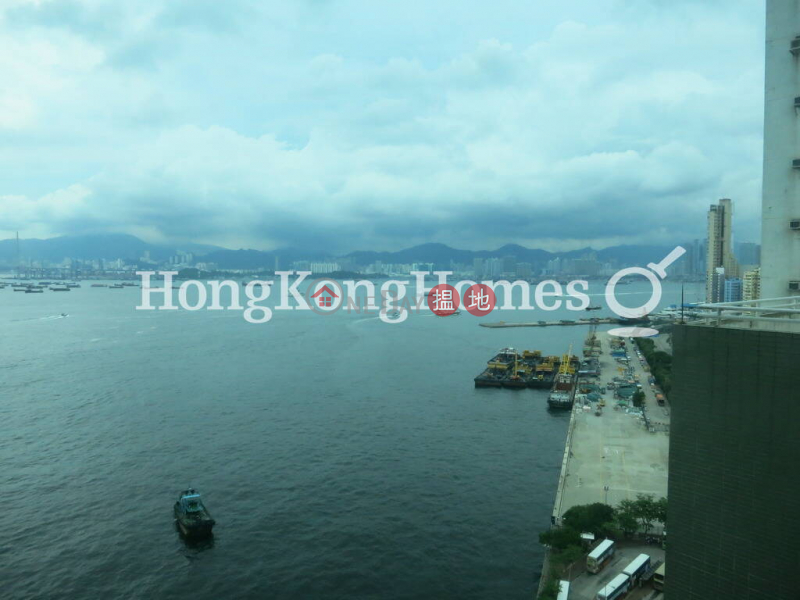 Property Search Hong Kong | OneDay | Residential Sales Listings, 2 Bedroom Unit at Manhattan Heights | For Sale