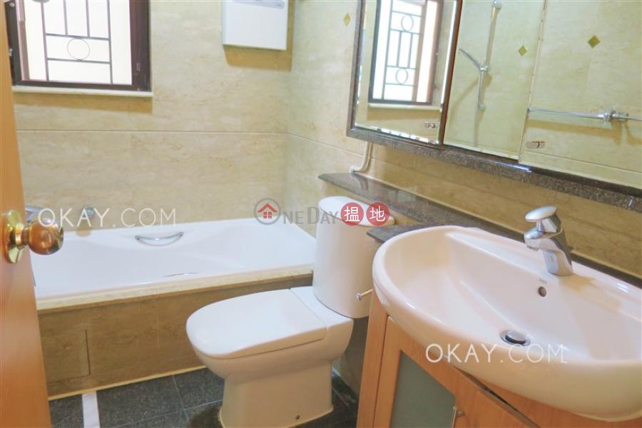 3房2廁,星級會所寶翠園1期1座出租單位|寶翠園1期1座(The Belcher\'s Phase 1 Tower 1)出租樓盤 (OKAY-R29393)