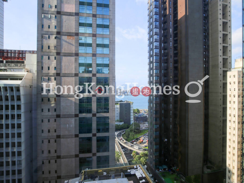 Property Search Hong Kong   OneDay   Residential   Rental Listings   2 Bedroom Unit for Rent at iHome Centre