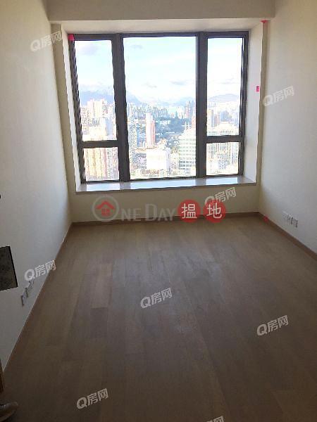 Grand Austin 1A座|高層住宅出租樓盤HK$ 65,000/ 月