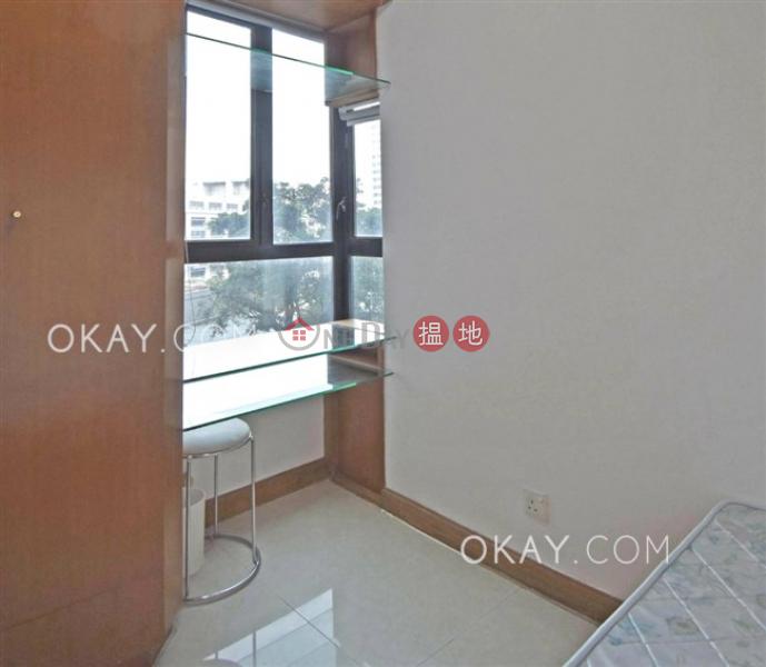 2房1廁《蔚庭軒出租單位》18柏道   西區-香港 出租HK$ 25,000/ 月