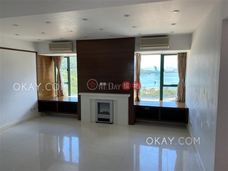 愉景灣 13期 尚堤 碧蘆(1座)|低層-住宅出租樓盤-HK$ 55,000/ 月