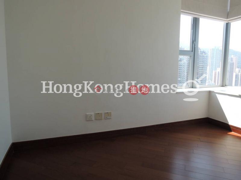 香港搵樓 租樓 二手盤 買樓  搵地   住宅-出租樓盤-盈峰一號一房單位出租
