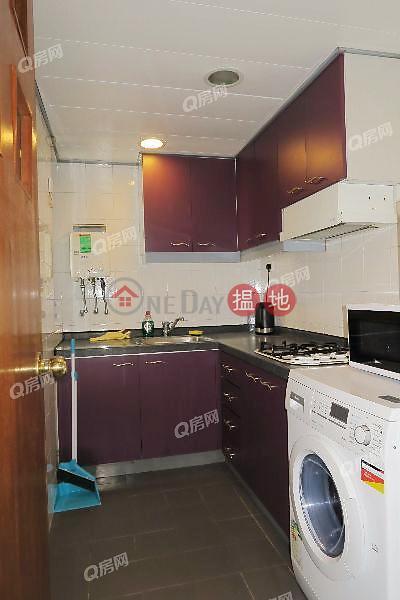 Vantage Park | 1 bedroom Mid Floor Flat for Rent, 22 Conduit Road | Central District | Hong Kong | Rental HK$ 32,000/ month
