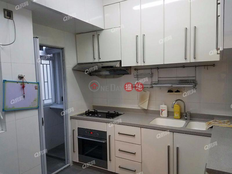 Winfield Gardens | 4 bedroom Mid Floor Flat for Sale | Winfield Gardens 永富苑 Sales Listings