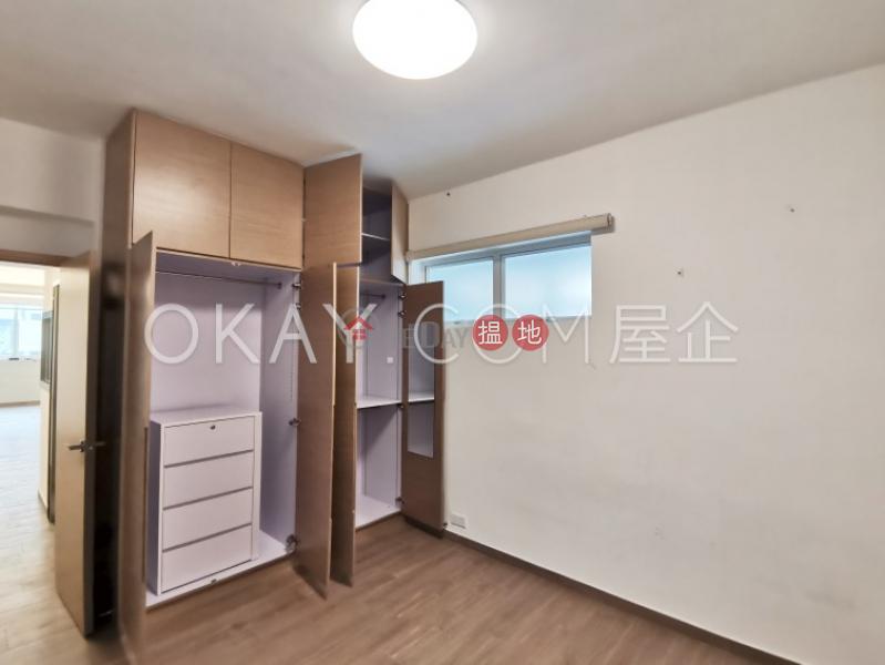 HK$ 52,000/ 月西園樓-灣仔區-3房2廁西園樓出租單位