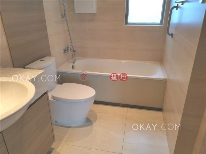Stylish 3 bedroom on high floor with balcony | Rental 1 Castle Peak Road Castle Peak Bay | Tuen Mun, Hong Kong, Rental HK$ 32,000/ month