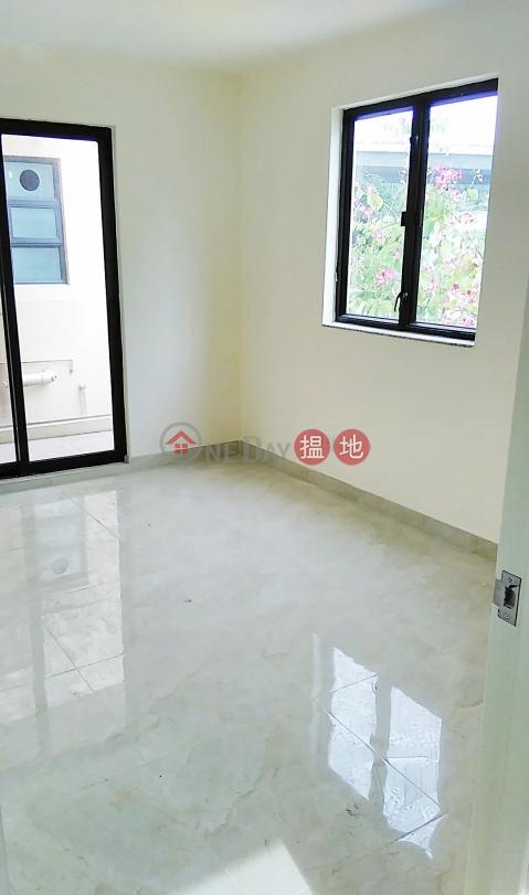 林村 700呎 **包車位** 5分鐘到港鐵站|較寮下(Kau Liu Ha)出租樓盤 (KIP-007526)_0