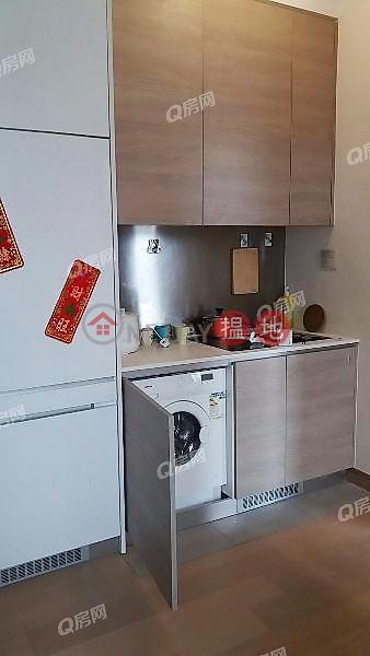 HK$ 13,000/ 月-尚悅 12座-元朗鄰近地鐵,間隔實用《尚悅 12座租盤》