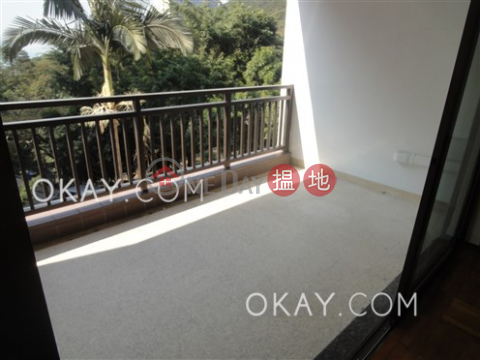 Efficient 3 bedroom with sea views, balcony | Rental|South Bay Villas Block A(South Bay Villas Block A)Rental Listings (OKAY-R35706)_0