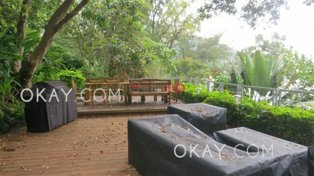 Property Search Hong Kong | OneDay | Residential, Rental Listings, Beautiful 3 bedroom with sea views, terrace | Rental