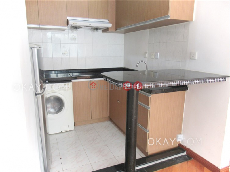 HK$ 24,800/ month | Kam Fai Mansion | Central District | Luxurious 2 bedroom in Mid-levels Central | Rental