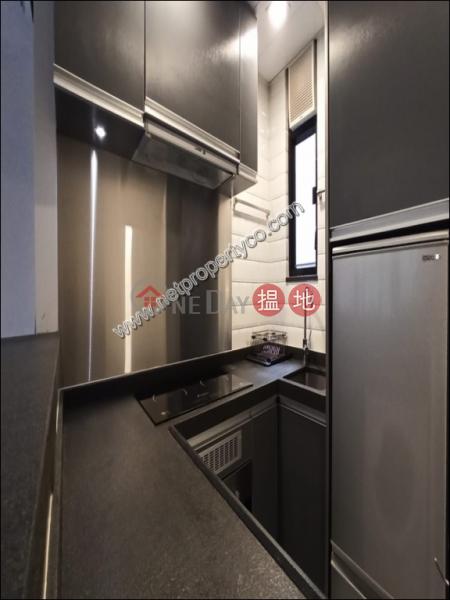些利閣 中層 住宅出租樓盤-HK$ 22,000/ 月