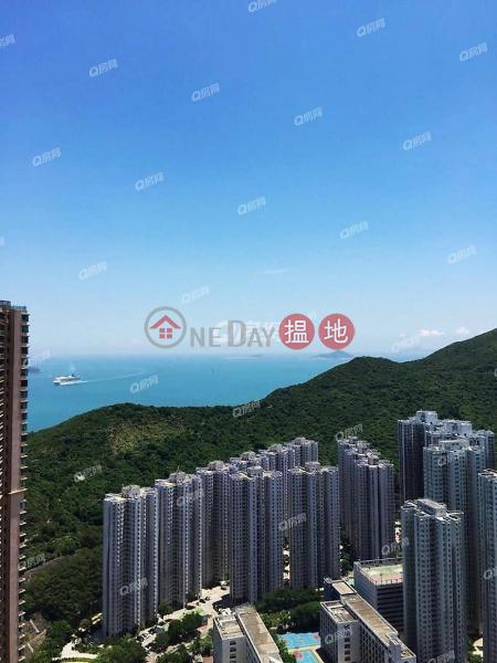 東南高層 兩房則皇《藍灣半島 2座買賣盤》|藍灣半島 2座(Tower 2 Island Resort)出售樓盤 (XGGD737700480)