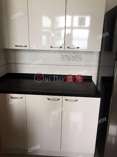 Robinson Place | 2 bedroom High Floor Flat for Rent | Robinson Place 雍景臺 Rental Listings