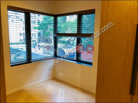 Stylish Apartment for Rent in Wan Chai|Wan Chai DistrictStar Studios II(Star Studios II)Rental Listings (A060740)_0