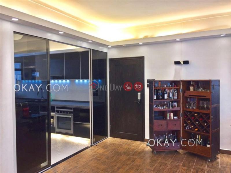 藍塘道79-81號中層|住宅-出售樓盤HK$ 4,200萬