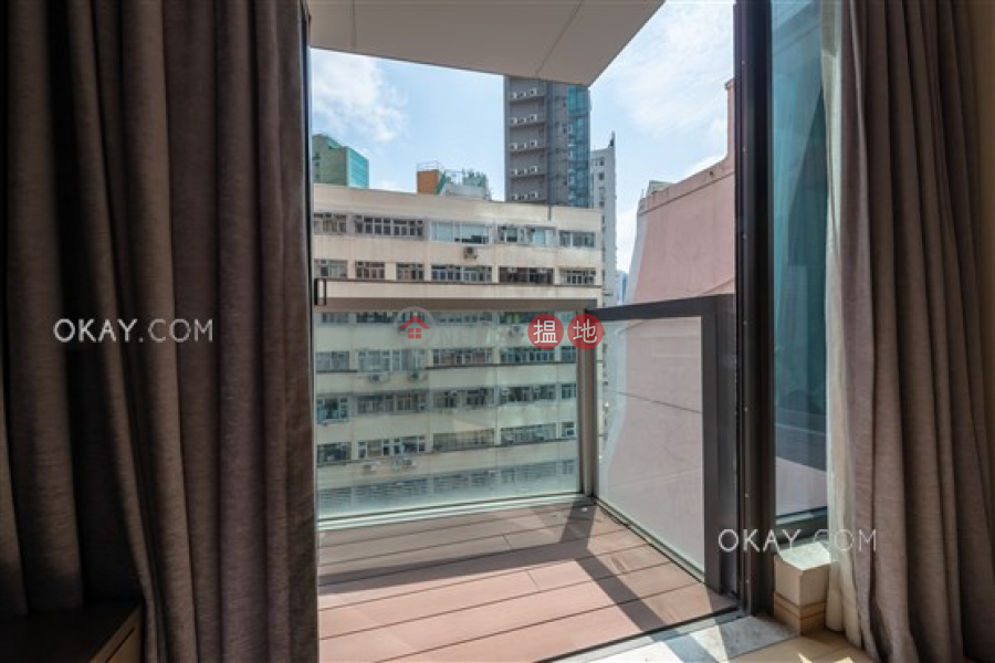 Property Search Hong Kong | OneDay | Residential Sales Listings, Tasteful 2 bedroom in Causeway Bay | For Sale