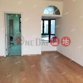 Beverly Hill | 3 bedroom Low Floor Flat for Sale|Beverly Hill(Beverly Hill)Sales Listings (QFANG-S92945)_0
