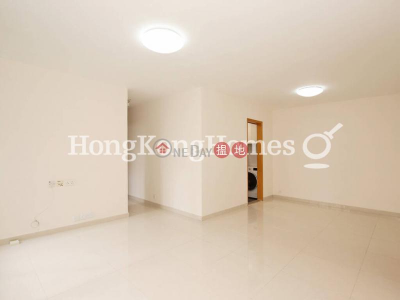漢宮閣 (24座)三房兩廳單位出租-20太裕路   東區-香港-出租-HK$ 30,000/ 月