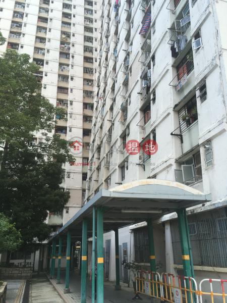 Tai Hing Estate - Hing Tai House (Tai Hing Estate - Hing Tai House) Tuen Mun|搵地(OneDay)(3)
